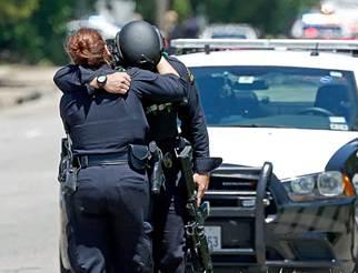 police hug.jpg